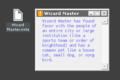 Folder Notes 1