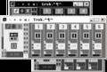 .0303 Piezo-tone sequencer 1