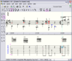 TablEdit Tablature Editor 2.50 (Windows) 1