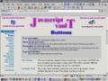 Javascript Vault 1