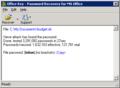 Passware Kit 1