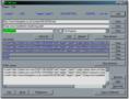 HTMLlink 1