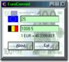 EuroConvert 1