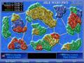 Isle Wars Pro 1
