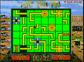 Ant Run Pro by Soleau 1
