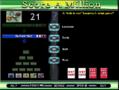 Score A Million for Windows 1