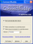 ConnectBuddy 1