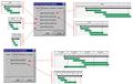 Gantt Chart Builder (Excel) 1