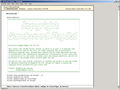 VB/VBA Code Printer System 1