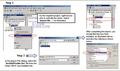 VBA Code Profiler 1