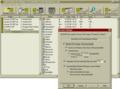 Automatic File Archiver 1