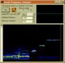 Frequency Analyzer 1