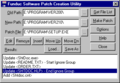 Patch Creator 2