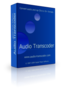 Audio Transcoder Russian edition 1