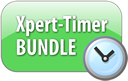 Xpert-Timer Bundle Screenshot 1
