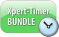 Xpert-Timer Bundle 1