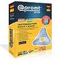 @promt Office 8.5 Spanisch <-> Deutsch, inkl. Promt Mobile 7.0 Spanisch-Deutsch / Deutsch-Spanisch (Bo 1