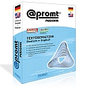 @promt Personal 8.5 Englisch <-> Deutsch (Box-Version) 2