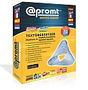 @promt Office 8.5 Gigant, inkl. Promt Mobile 7.0 Gigant (Download) 1
