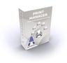 Antamedia Print Manager - Premium Edition 1