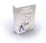 Antamedia Print Manager - Standard Edition 1