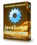 Javascript Obfuscator Enterprise License 2