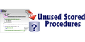 Unused Stored Procedures 1