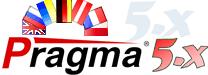 Pragma Translator Screenshot