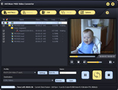 AVCWare MOD Video Converter 1