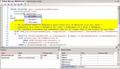 Apex SQL Debug 1