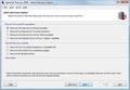 Apex SQL Recover 1
