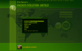 Hacker Evolution Untold 3