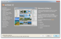 ACDSee Photo Manager 12 2