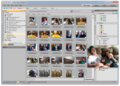 ACDSee Photo Manager 12 3