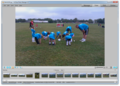 ACDSee Photo Manager 12 4