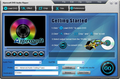 Aiprosoft DVD Audio Ripper 1