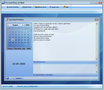 Personal Diary Software 1