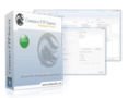 Cerberus FTP Server - Professional Edition 1