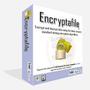 Encryptafile 1