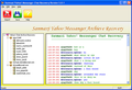 Yahoo Chat Messages Decoder Tool 1
