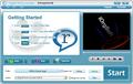 iOrgSoft RMVB Converter 1