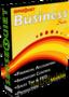 SenseQuiet Business Suite - P1 1