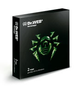 Dr.Web anti-virus for Mac OS X 1
