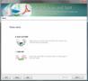A-PDF Scan and Split 1