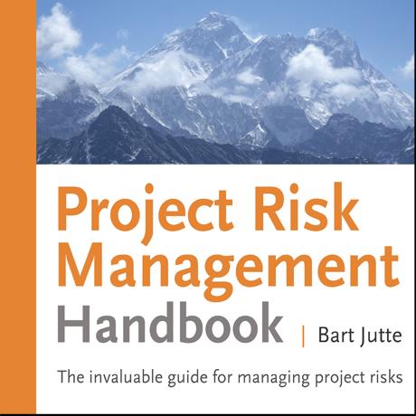 Project Risk Management Handbook Screenshot 1