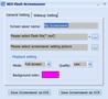 XED Flash Screensaver Creator 1