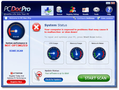 PC Doc Pro 1