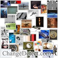 web page monitoring Screenshot 1