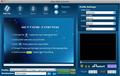 ePopsoft Video Converter for Mac 1