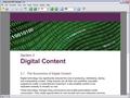 Altarsoft PDF Reader 1